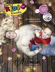 Revista Kids Mais - Umuarama Edição 34