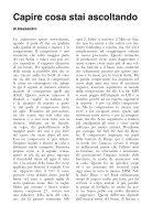 numero zero PAGINE SINGOLE - Page 2