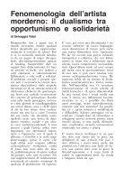 numero zero PAGINE SINGOLE - Page 4