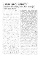 numero zero PAGINE SINGOLE - Page 6