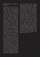 numero zero PAGINE SINGOLE - Page 7