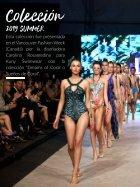 Catalogo LIMA ROSA - Page 2