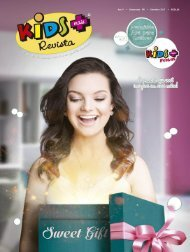 Revista Kids Mais - Umuarama Edição 31