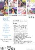 BEST MAGAZINE 63 - Page 5