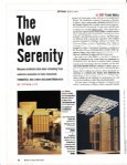 The New Serenity - Page 3