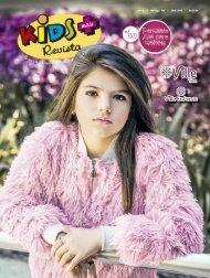 Revista Kids Mais - Maringá Edição 10