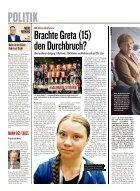 Berliner Kurier 17.12.2018 - Seite 2