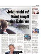 Berliner Kurier 17.12.2018 - Seite 3