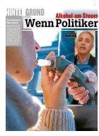 Berliner Kurier 17.12.2018 - Seite 4