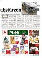 Berliner Kurier 17.12.2018 - Seite 5