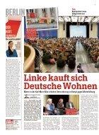 Berliner Kurier 17.12.2018 - Seite 6
