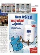 Berliner Kurier 17.12.2018 - Seite 7