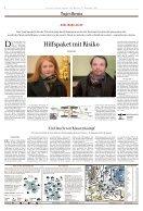 Berliner Zeitung 17.12.2018 - Seite 2