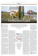 Berliner Zeitung 17.12.2018 - Seite 3