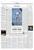 Berliner Zeitung 17.12.2018 - Seite 4