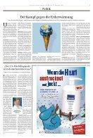Berliner Zeitung 17.12.2018 - Seite 5