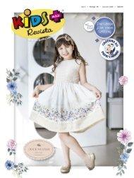 Revista Kids Mais - Maringá Edição 12