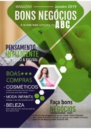 CAPA REVISTA-Revistas_12_Paginas_200x280mm_4x4_Sem_Verniz_Grampo_Canoa-01