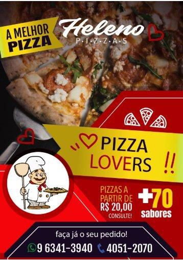 PIZZA LOVERS_Mesa de trabajo 1
