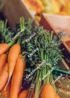 Die Karotten - So schmeck das Wallis - Seite 3