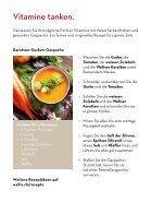 Die Karotten - So schmeck das Wallis - Seite 5