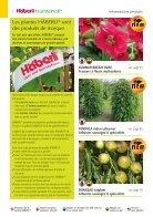 2019 Fruits et petits fruits de Häberli - Page 4