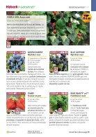 2019 Fruits et petits fruits de Häberli - Page 7