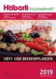 2019 FrüchteProfi EU Deutsch