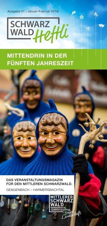 Schwarzwald-Heftli_Ausgabe1_Jan-Feb_2019_Web
