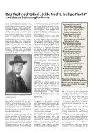 MWB-2018-25 - Page 4
