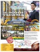 Majalah Property&Bank 154 - Page 2