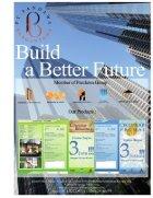 Majalah Property&Bank 154 - Page 3