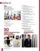 Majalah Property&Bank 154 - Page 6