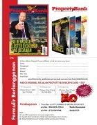 Majalah Property&Bank 154 - Page 7