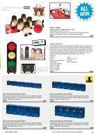 U012_it_it - Page 3