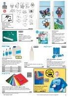 U012_it_it - Page 7