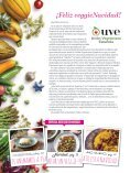 Revista Vegetus nº 30 Diciembre 2018 - Page 2