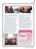Revista Vegetus nº 30 Diciembre 2018 - Page 5