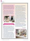 Revista Vegetus nº 30 Diciembre 2018 - Page 6