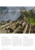 2019-Südamerika-Katalog - Seite 4