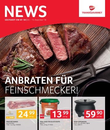 Copy-News KW49/50 - tg_news_kw_49_50_mini.pdf