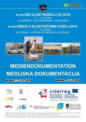 Mediendokumentation-2018