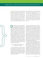 Output Nr. 20 - Seite 7