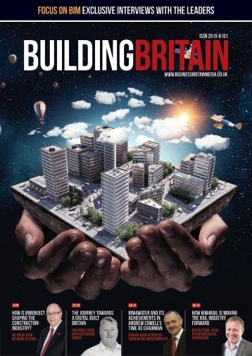 Business Britain