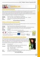 SOFA-Programm Frühjahr-Sommer 2019 - Page 3