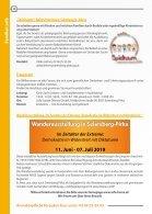 SOFA-Programm Frühjahr-Sommer 2019 - Page 4