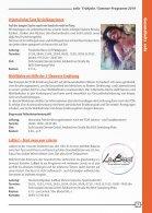 SOFA-Programm Frühjahr-Sommer 2019 - Page 7