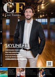 Revista Cleto Fontoura 21º Edição