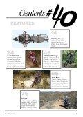 RUST magazine: RUST#40 - Page 3
