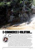 RUST magazine: RUST#40 - Page 6